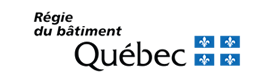 RBQ domotique