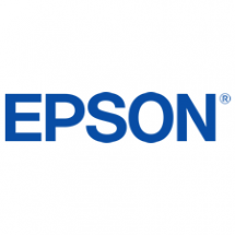 logo-epson.png
