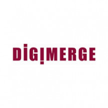 logo_digimerge.jpg